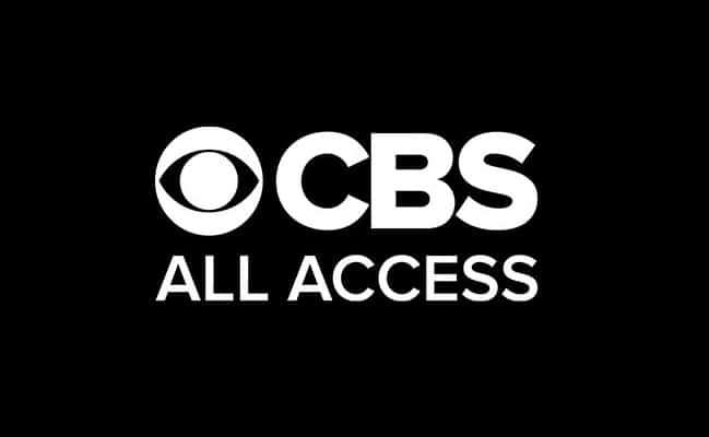 Get the latest NFR Rodeo news, updates, standings, results on CBS All Access