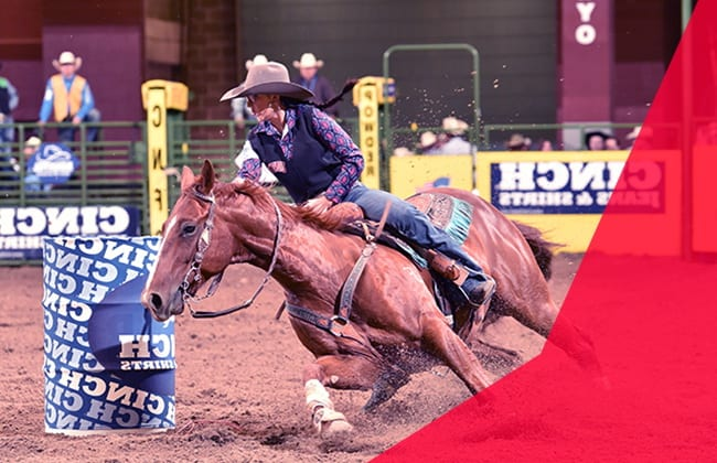 Things to learn about National Finals Rodeo