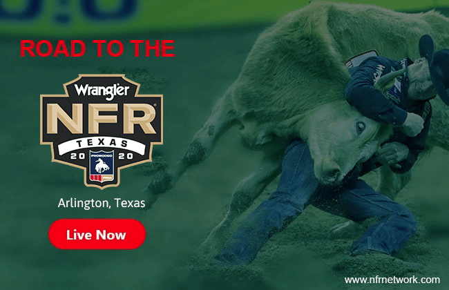 Watch-NFR-Live-Stream-Online